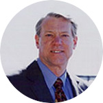 Kevin Kampschroer